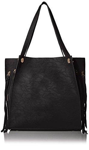 urban-originals-wonder-zip-shoulder-bag-black-one-size