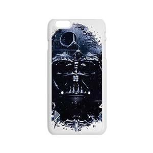 Star Wars Dark Side Phone Case for iPhone 6