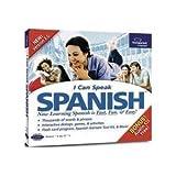 I Can Speak Spanish - PC
