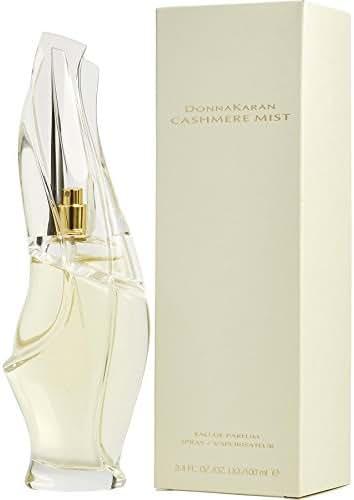Donna Karan Cashmere for women Eau de Parfum Spray 3.4 oz.