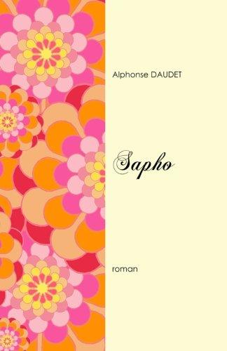 Sapho (French Edition)