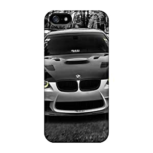 Best Cell-phone Hard Covers For Iphone 5/5s (qzv8377XoDO) Provide Private Custom Attractive Bmw M3 Pictures