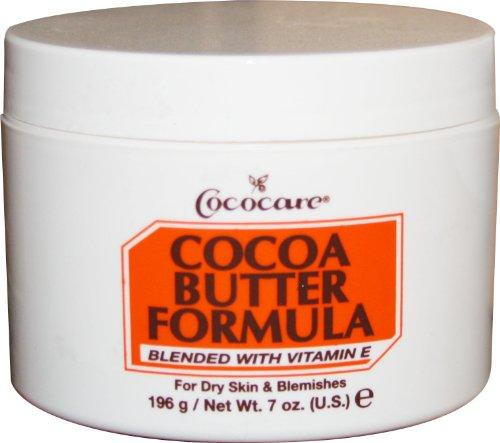 Cococare Butter Formula Blended Vitamin