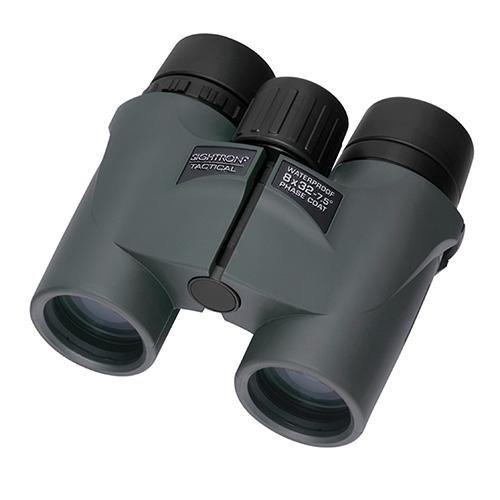 Sightron SIII Magnesium Body Binoculars ()