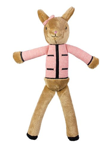 mon-bebe-jacqui-the-bunny-squeak-toy-for-dogs
