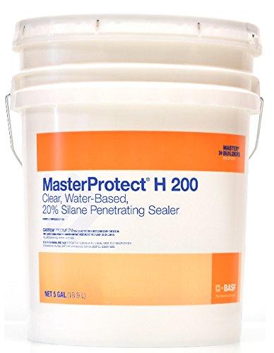 basf-masterprotect-h-200
