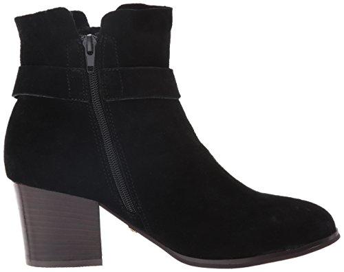 Black Bootie Seamore Women's kensie Ankle wqavFUz