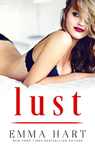 Lust (Vegas Nights, #2) (Best Las Vegas Hookers)