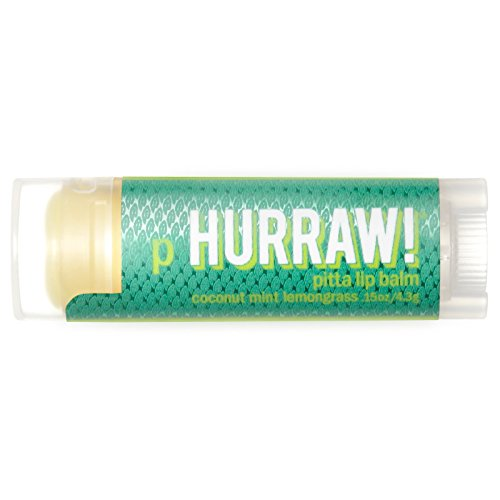 hurraw-balm-pitta-lip-balm-coconut-mint-lemongrass-15-oz-43-g-2pc
