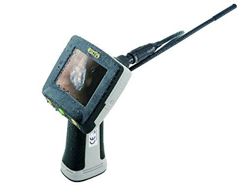 general electric camera case - 3