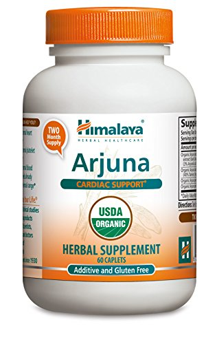 himalaya-organic-arjuna-60-caplets-for-cholesterol-blood-pressure-healthy-heart-function-support-700