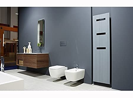 Radiator Voor Toilet : Antonio lupi radiators bit water radiator bit a amazon