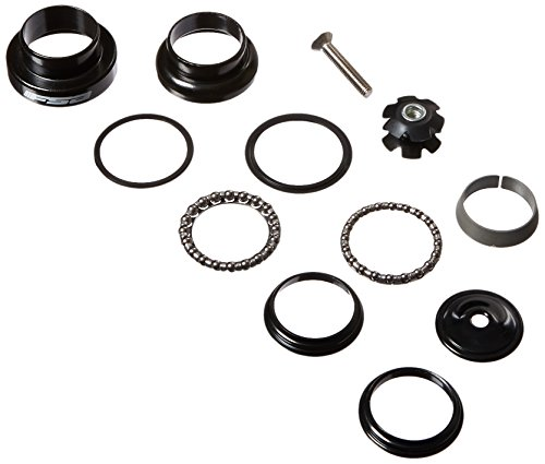 Headset Bearing Set - FSA Hammer Headset,1-1/8