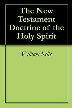 Holy Spirit in Christianity