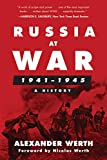 Russia at War, 1941â€