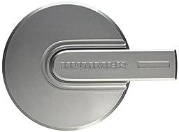 Genuine GM 9597233 Hub Cap