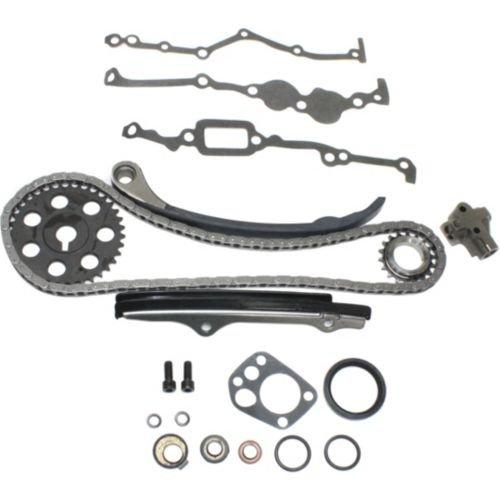 240sx ka24de timing chain kit - 8