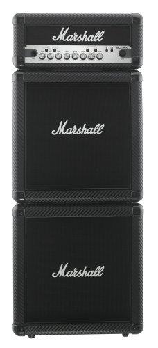 15w 10 (Marshall MG15CFXMS MG Series 15-Watt Guitar Combo Amp with Two 1x10-Inch Speaker Cabinets)