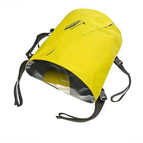 Shoreline Marine Kayak Dry Bag Tie Down ()