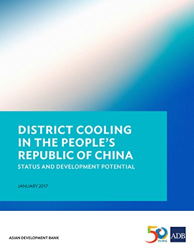 district-cooling-in-the-peoples-republic-of-china-status-and-development-potential