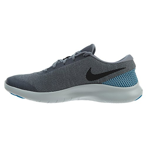 Clair 008 41 Taille Gris gris 908985 Nike YxZzYB