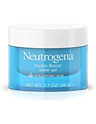 Neutrogena Hydro Boost Water Gel, 1.7 Fl. Oz