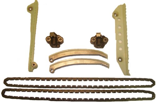 Bestselling Timing Chains
