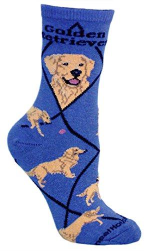 Retriever Socks - 3