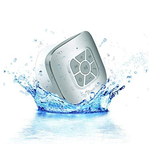 Buy bluetooth shower speaker best buy