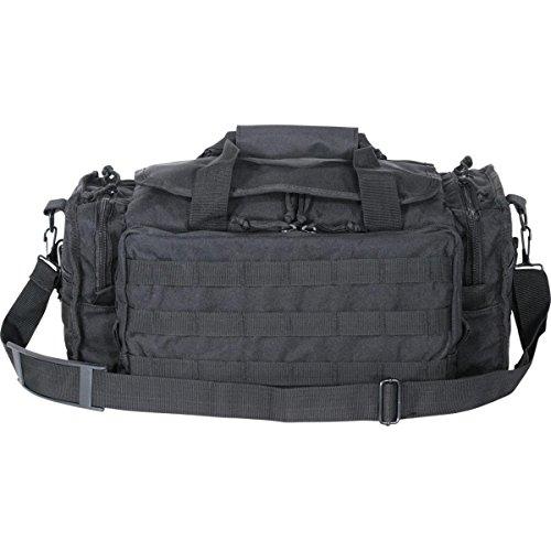 Voodoo Tactical Range RESPONDER Tasche–