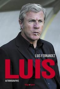 Luis par Luis Fernandez