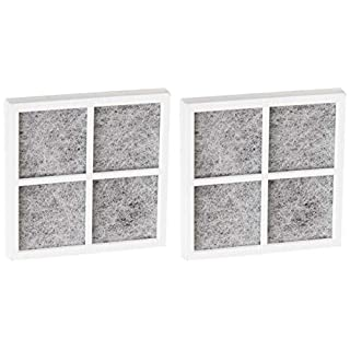 Kenmore Elite 9918 Refrigerator Air Filter, 2 pack