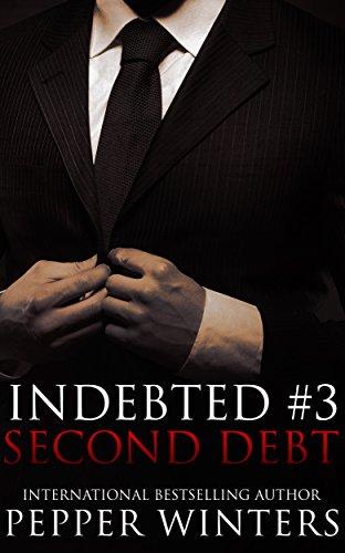 (Second Debt (Indebted Book 3))