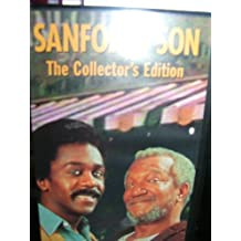 Sanford and Son the Collector's Edition