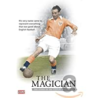 The Magician - The Sir Stanley Matthews Story