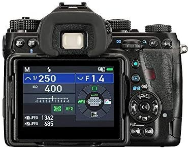 Pentax 15994 product image 7