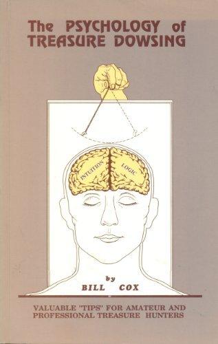 The Psychology of Treasure Dowsing