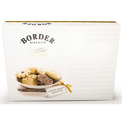 border-biscuits-selection-gift-box-500g