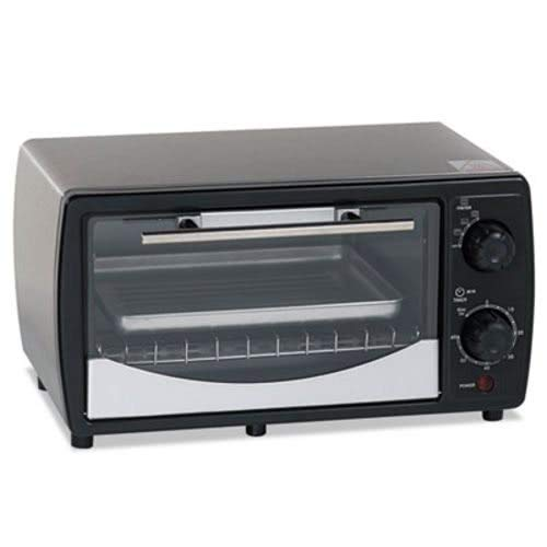 Buy cheap toaster oven 2017