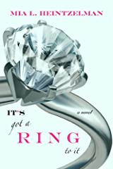 It's Got A Ring To It Paperback