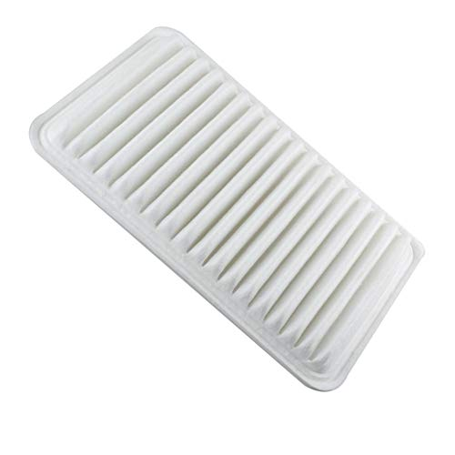 Replacement for GP360/CA9360 Toyota/Lexus Rigid Panel Engine Air Filter,OEM# 17801-0H010,17801-0H020,17801-20040 - 2002 Camry Engine Toyota
