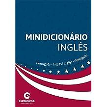 Dicionário Inglês Off Set Culturama