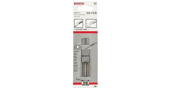 Bosch 2 608 691 018 pack de 1 13 mm Form/ón SB 13 CV
