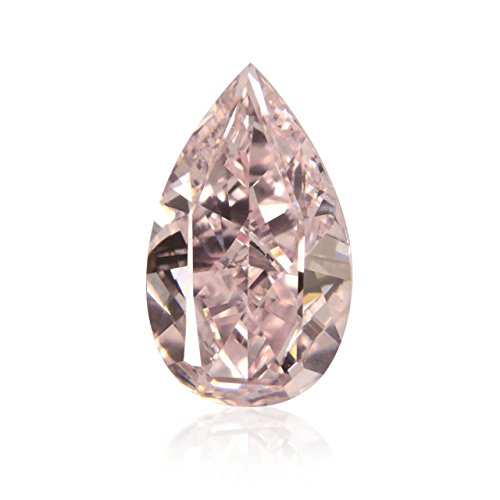 120cts-fancy-pink-loose-diamond-natural-color-pear-shape-gia-certificate