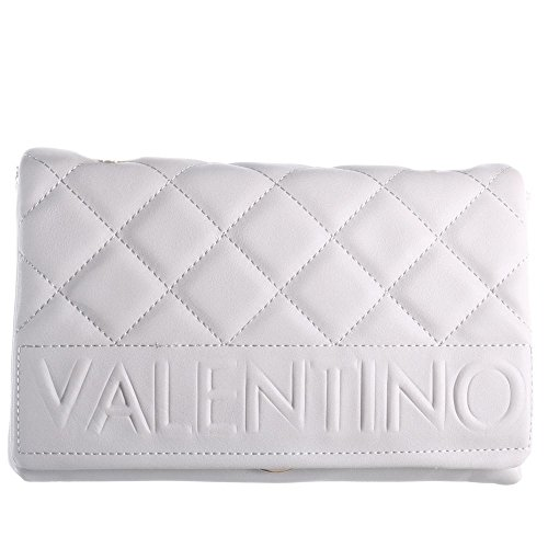 Femme pour Main Beige Sac à Valentino xRSwqBvOty
