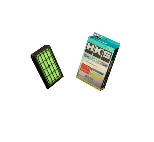 HKS 70017-AN001 Super Hybrid Filter