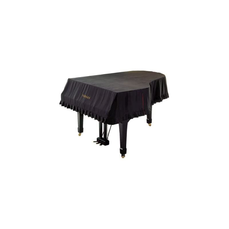 YAMAHA Grand Piano Cover for C3-series m