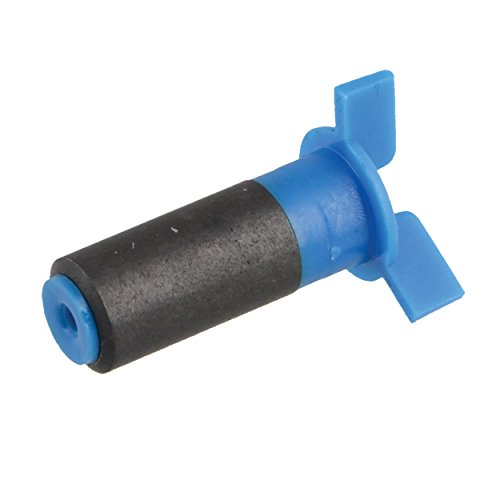 Surface Eheim (Eheim 7630 Skim350 Micro Surface Impeller)