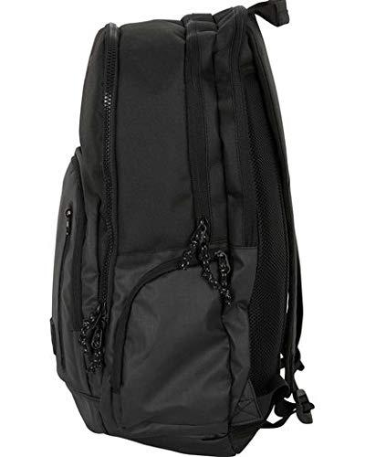 Buy hurley backpack men