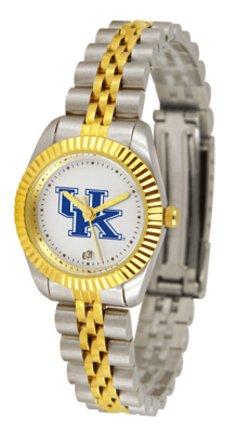 Kentucky Wildcats Women's Executive Watch